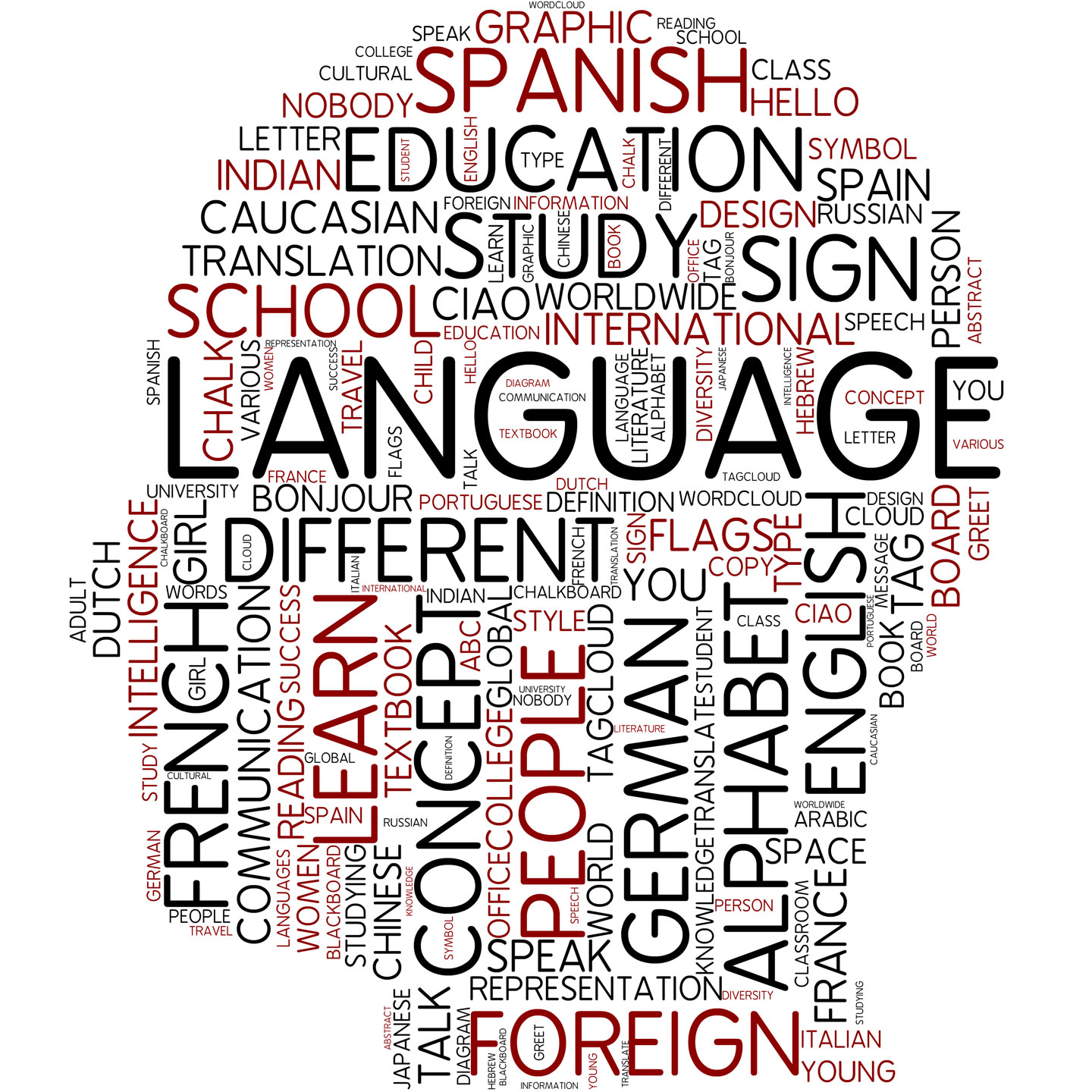 Certified Spanish Translator - A Great Need For Your Business