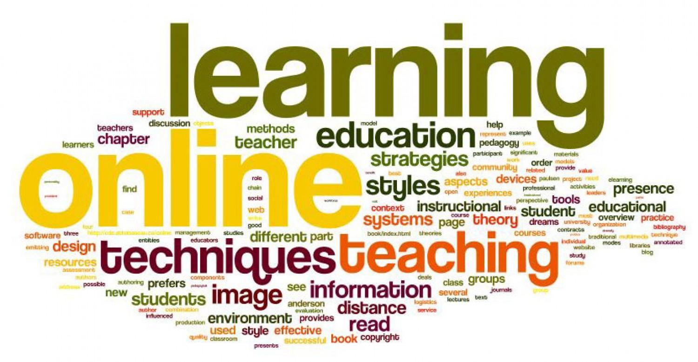 Study Advanced English Grammer Online