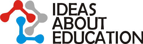 Ideas About Education